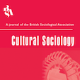 Cultural Sociology and Artification : Rencontre-debat