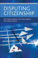 Publication Disputing Citizenship