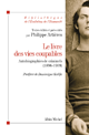 Le Livre des vies coupables. Autobiographies de criminels (1896-1909)